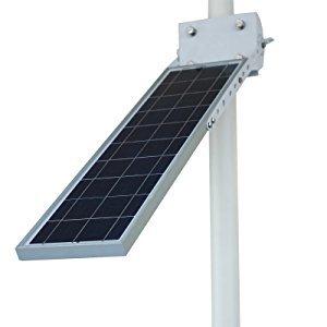 941d474160f3b Lampara Solar Exterior 2500 Lumenes - Asesoria Valle Del Cauca Colombia