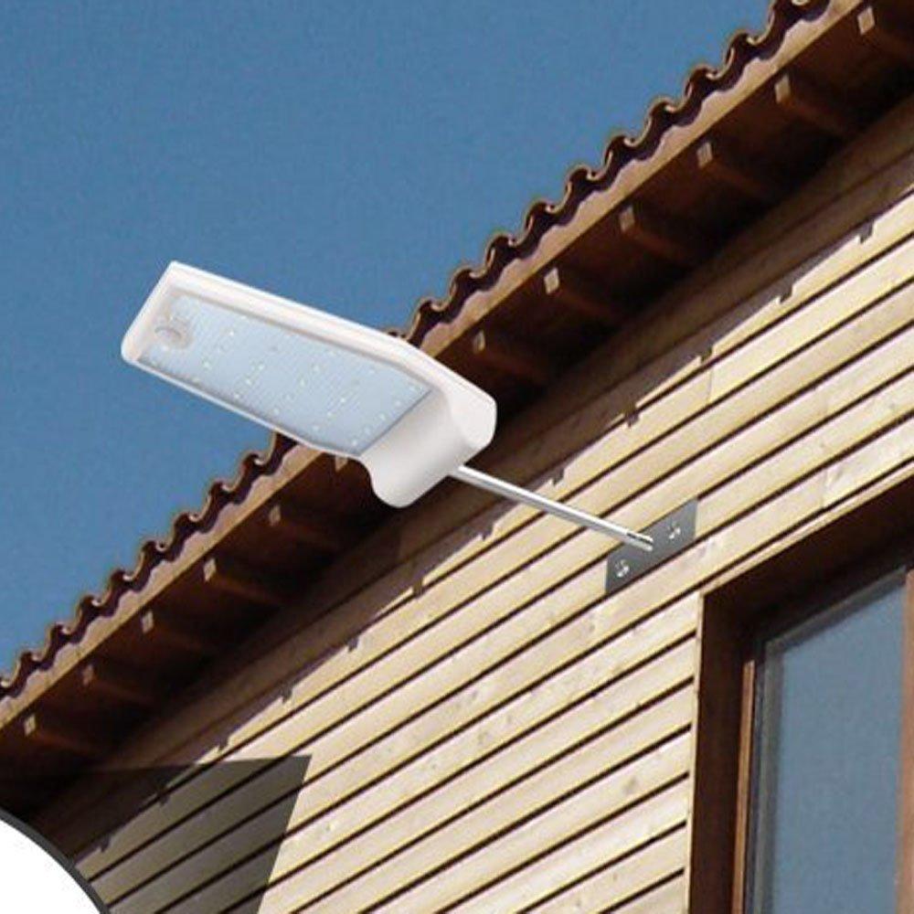 890808769e616 Lampara 29 Led Solar 400 Lumenes - Asesoria Valle Del Cauca Colombia