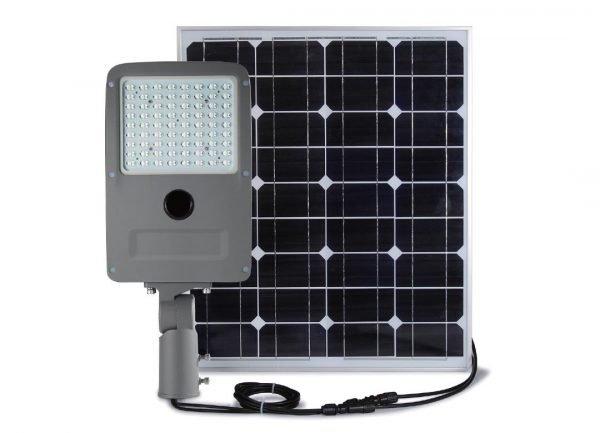 lampara-solar-vaya-publicitaria