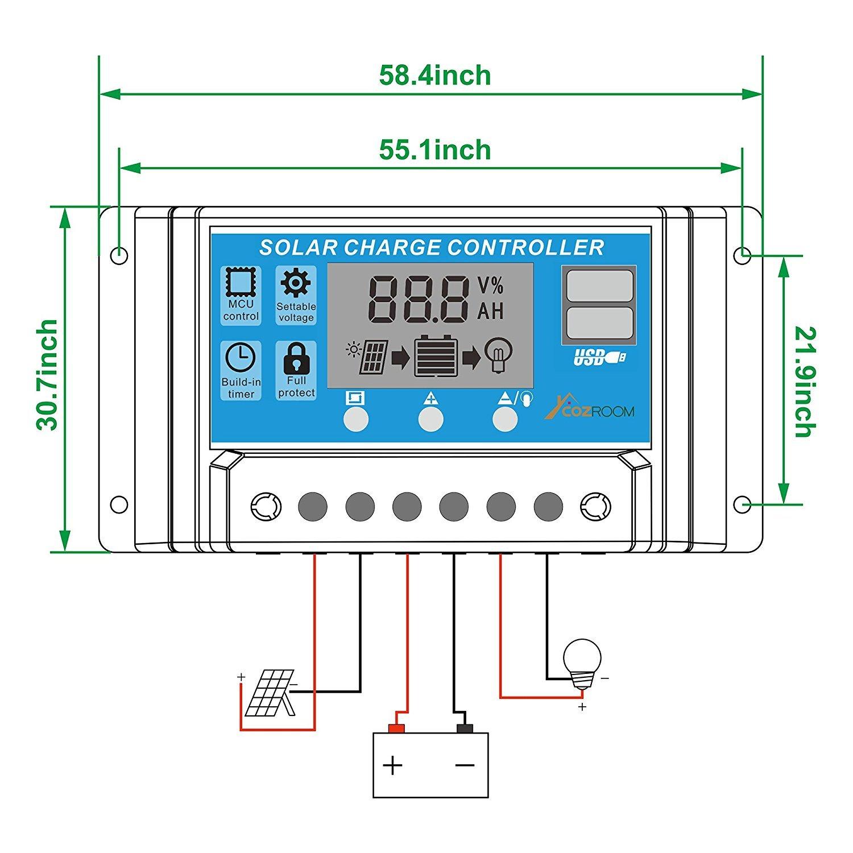 regulador-solar-20A-1