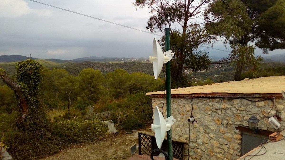 internet-rural Valle del Cauca